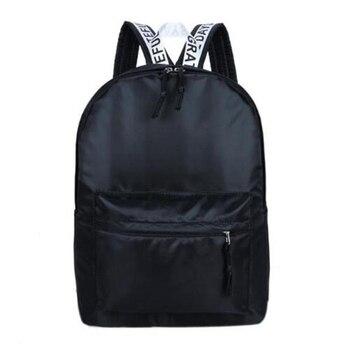 3025 г/3026 г наивысшего качества модное популярное стильный рюкзак разных цветов оптом