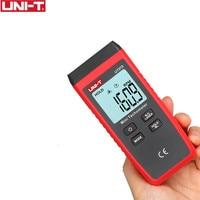 https://ae01.alicdn.com/kf/HTB1jYDcduOSBuNjy0Fdq6zDnVXay/UNI-T-UT373-MINI-DIGITAL-Laser-TACHOMETER-Non-Contact-TACHOMETER-RPM-10-99999RPM.jpg