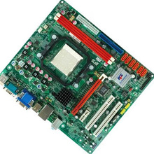 A785GM-M3 785 motherboard ddr2 am2 am3 cpu dual-core integrated board computer motherboard