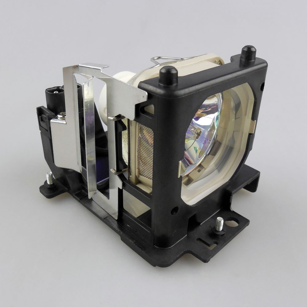 DT00671 Replacement Projector Lamp with Housing for HITACHI CP-HS2050 / CP-HX1085 / CP-HX2060 / CP-S335 / CP-S335W / CP-X335 projector lamp dt00531 with housing for cp x880w x885w hitachi