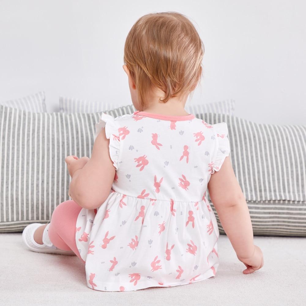 d1185c662 Pudcoco ropa para niños 2 piezas Niño niños bebé niño camiseta Tops  pantalones trajes conjunto de