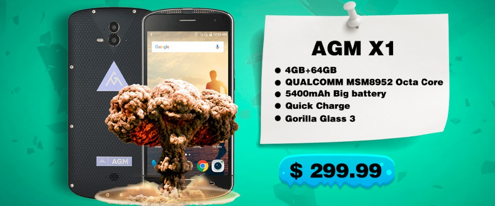 AGM X1 banner 01 1200x500
