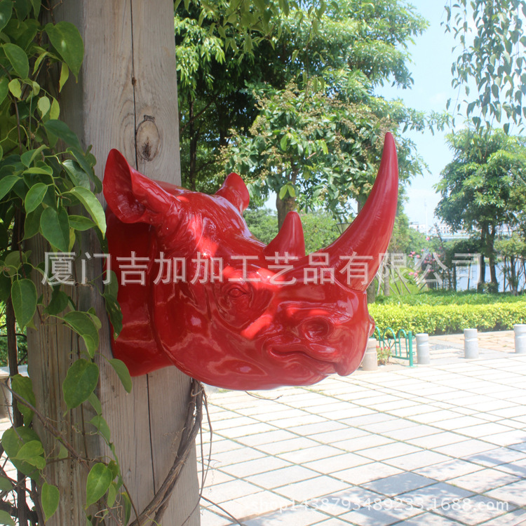 Online buy wholesale resin buddha head from china resin for Escultura mural