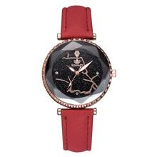 Watch Men Quartz Watch Mens  Ms Watches Top Brand Luxury Leather Sports Wristwatch Clock New 2019 все цены