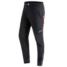 Длинные штаны для велоспорта, летняя дышащая одежда для велоспорта, брюки ciclismo mtb, брюки для мужчин и женщин, штаны для горного велосипеда, 3XL 4XL