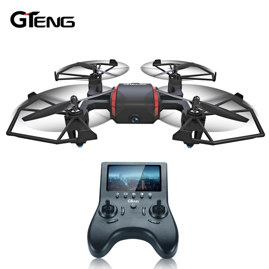 remote control helicopter with camera reviews with 32815620769 on 32827544991 likewise Dog Houses For Large Dogs Big Medium Small Heated Heater Insulated Pets Outdoor 122146124024 besides Drones In Malawi further 32820927491 further RaptorLiveFeedVideoCameraRCDrone.