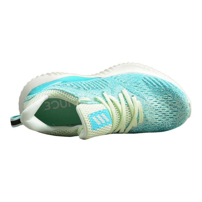 832008afcf892 Adidas Alpha Bounce EM Women s Running Shoes
