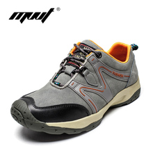 MVVT Soft Leather casual shoes men flats Fashion walking men's shoes Comfort high quality outdoor shoes men footwear