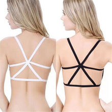 Hot Fashion Tube Tops