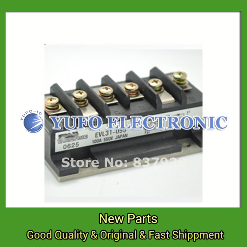 Free Shipping 1PCS  EVL31-050 Power Modules original new Special supply Welcome to order directly photographed YF0617 relay 100%new idt5v9910a 7so idt5v9910a 7sog idt5v9910a new original orders are welcome