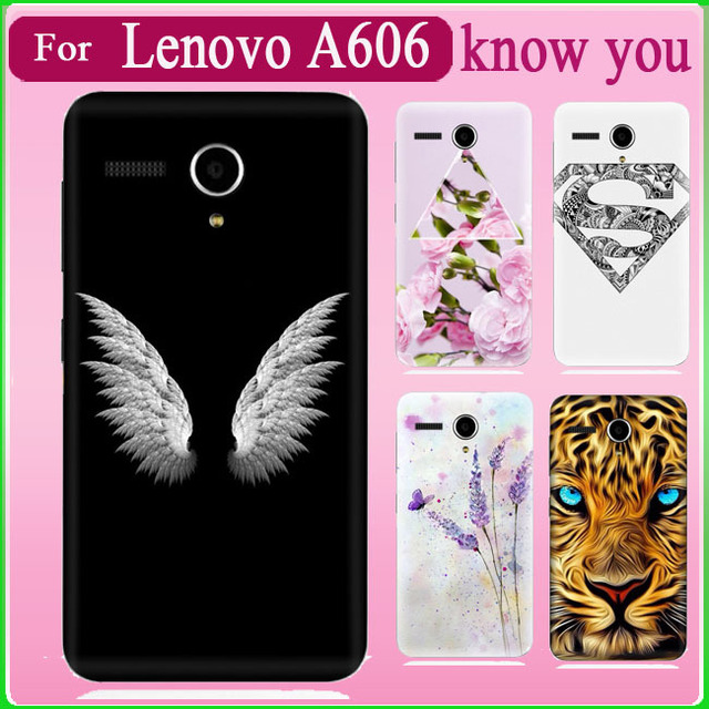 buy popular 0904d 52865 US $7.98 |New Case lenovo a606 Hard Plastic Back Cover Ukraine UK Russian  Flag Patterns Phone Case lenovo a606 Case Free Shipping on Aliexpress.com |  ...