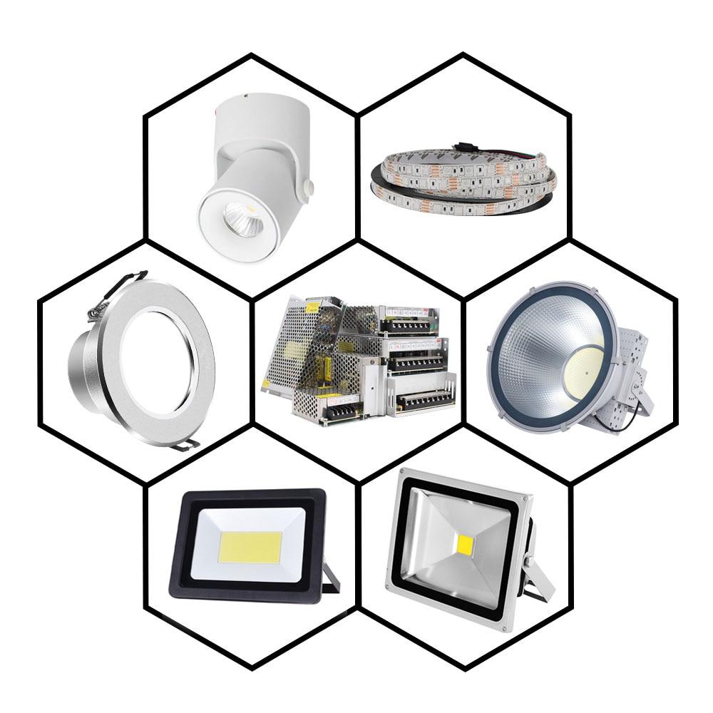 HTB1jYMDaA5E3KVjSZFCq6zuzXXal Lighting Transformers LED Driver 5 12 24 V Volt Power Adapter Supply DC 5V 12V 24V 3A 5A 10A 15A 20A led strip light Lamp