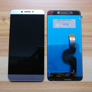 Image 5 - 100% tested working For Letv le Max LeEco Max 2 Max2 x820 X821 X822 X829 X823 LCD Display Touch Screen Panel Digitizer Assembly
