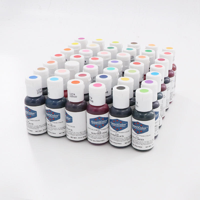 Stunning Airbrush Food Coloring For Cake Decorating Pictures ...
