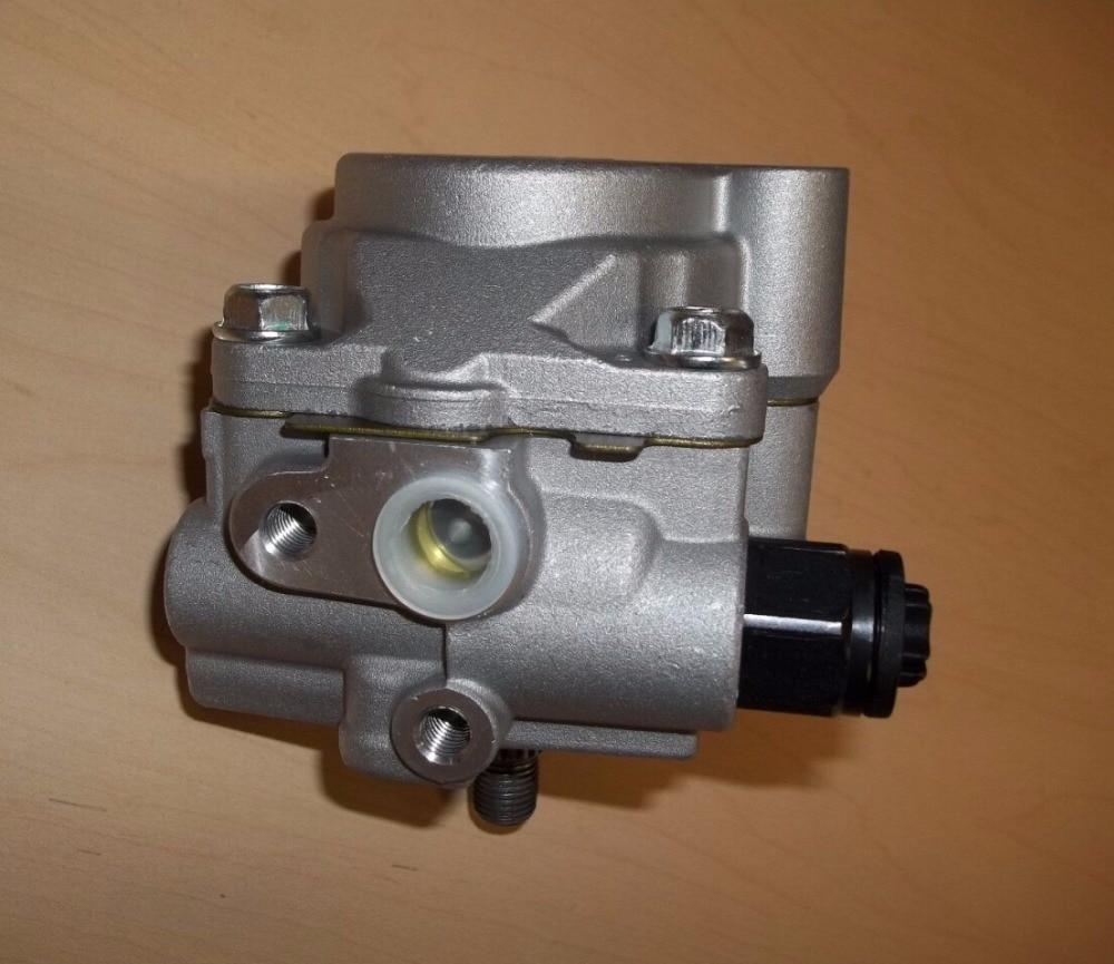 NEW Power steering pump for Car TOYOTA Supra LEXUS SC300 3.0L 44320-53030 4432053030 44320-14240 44320-14250 фигурки садовые marquis садовая фигура гномик