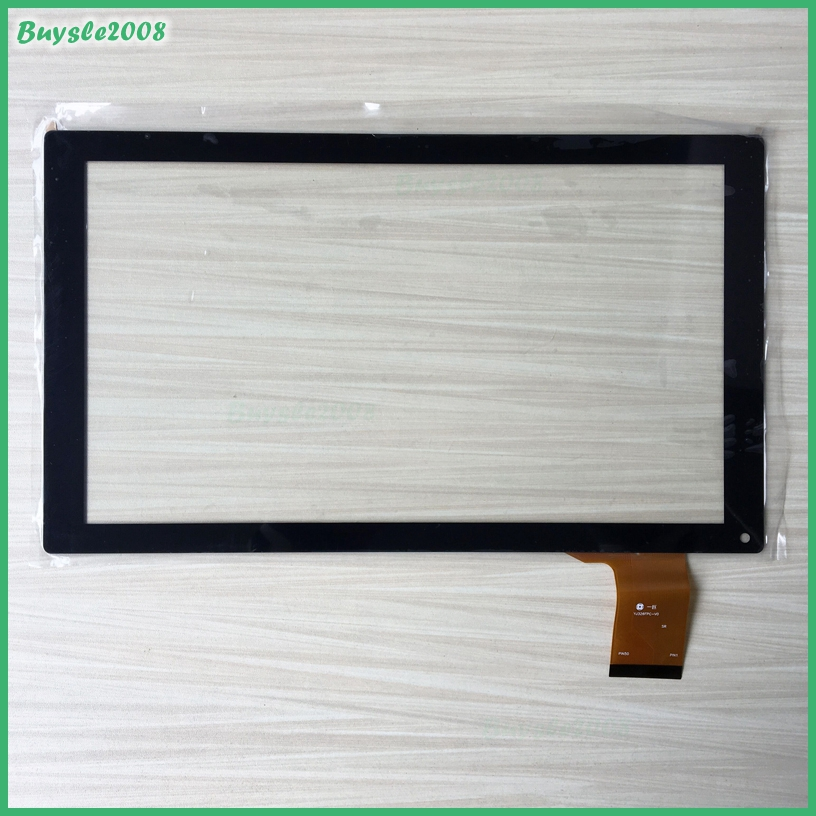 For YJ326FPC-V0 Tablet Capacitive Touch Screen 10.1