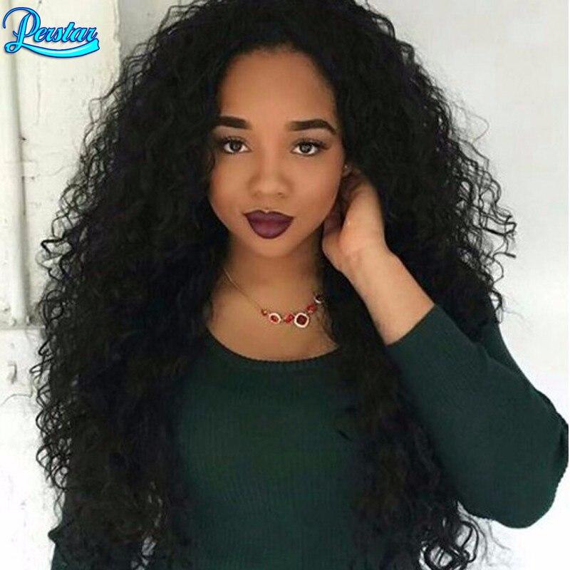 Afro Kinky Curly Hair Virgin Malaysian Hair 5 Bundles Natural Curly