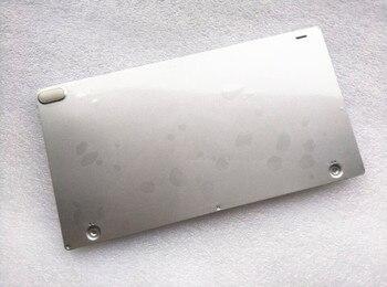 Аккумулятор для ноутбука SONY с сенсорным экраном 43WH