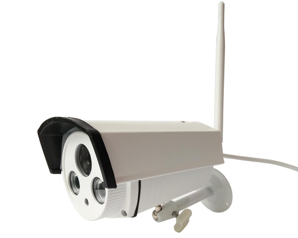 W712-Wifi+B02W-1