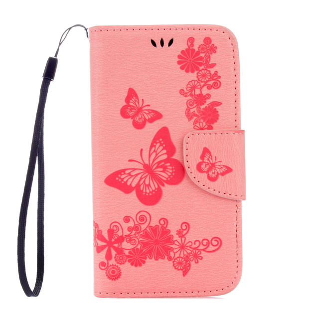 Flip For Samsung Galaxy S4 S 4 i9500 i9502 Duos i9505 i9506 Leather Phone Cover For GalaxyS4 GT-i9500 GT-i9505 GT-i9502 Case