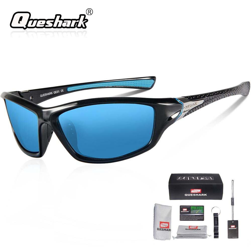596919f0d5 Gafas de ciclismo polarizadas para hombre y mujer, gafas deportivas para  pesca, esquí, ciclismo, gafas de bicicleta, gafas de bicicleta MTB