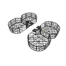 Оригинальный винт охранник для ГДУ O2 4 К Камера Drone Prodrone