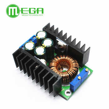 DC CC 9A 300W Step Down Buck Converter 5-40V To 1.2-35V Power module - DISCOUNT ITEM  5% OFF All Category