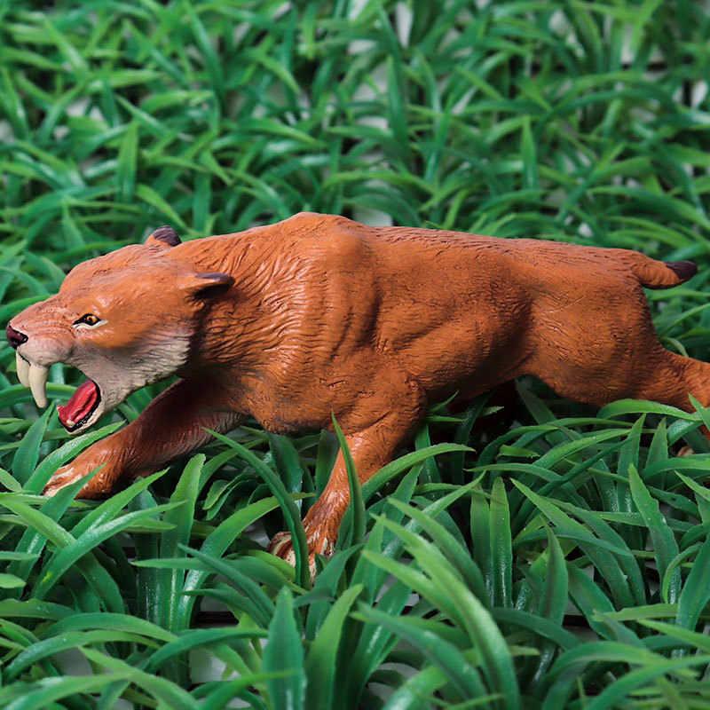 2019 novo conjunto animal selvagem selva zoológico fazenda animal pássaro série leopardo pantera jaguar collectible modelo crianças brinquedo para o presente das crianças