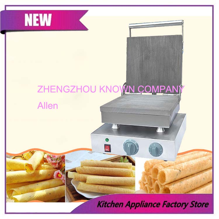 Buy waffle cone maker and get free shipping on AliExpress.com