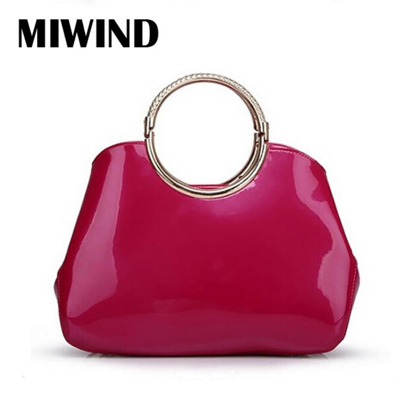 Online Get Cheap Red Patent Bags -Aliexpress.com | Alibaba Group