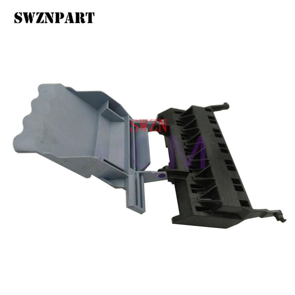 carriage assembly cover for HP Designjet 100PLUS 120 111 110 130NR 30 90R 70 C7796 60205 C7796 60022 C7796 67009