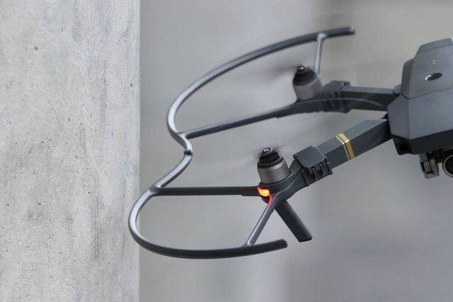 усилитель видеосигнала phantom по выгодной цене