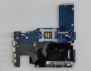 Image 2 - Pour Lenovo G50 70 11S90006463 90006463 NM A272 w i3 4005U CPU DDR3 ordinateur portable carte mère carte mère testée