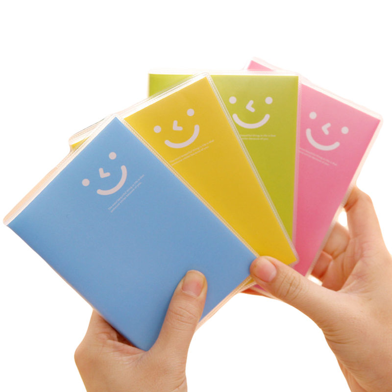 Aliexpress.com : Buy 2015 New Kawaii Cute Agenda Planner