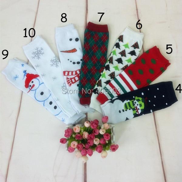 2014-Christmas-cotton-leg-warmers-girl-socks-football-leg-warmers-red-knee-high-socks-baby-girls-leg-warmers-free-shipping-2