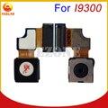 Original nueva cámara trasera flex cable para samsung galaxy s3 i9300 cámara flex cable envío gratis