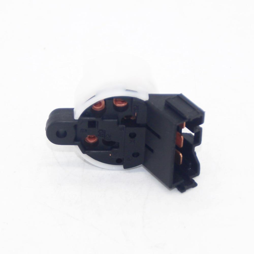 Ignition Starter Switch For 2002-2013 Mitsubishi Lancer Outlander Sport MR449457