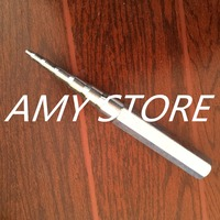 6 In 1 Swaging Punch Tool For Soft Copper Tubing 1 4 3 4 OD