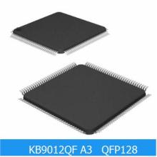 1PCS  KB9012QF A3 KB9012 TQFP 128 Management computer input and output, the start up circuit of input and output-in Integrated Circuits from Electronic Components & Supplies on AliExpress