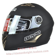 Off road шлем Beon автопробег мотоциклетный шлем зимой тепловой ветрозащитный анти-уф зеркало торможения Мотоциклов helnet