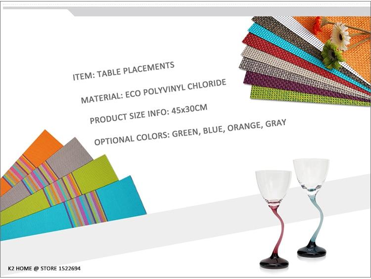 Cheap Tapetes e almofadas