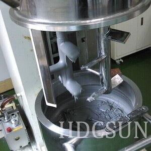 Image 4 - SD 318 niska temperatura bez czyszczenia SMT ołowiane LED SMT pasta lutownicza BGA topnik lutowniczy Sn63Pb37 500g