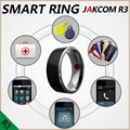 Jakcom Smart Ring R3 Hot Sale In Consumer Electronics Radio As Pocket Fm Radio Radio Am Fm Digital Bocinas