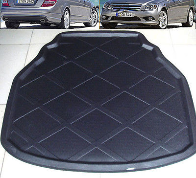 Buy accessories fit for mercedes benz c for Mercedes benz accessories online store