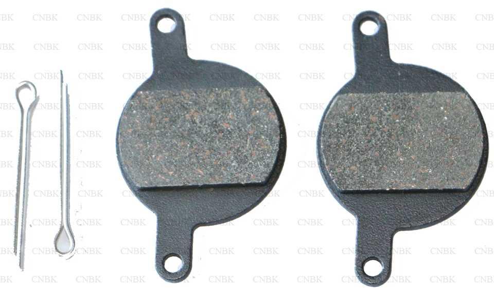 Má Phanh cho Magura Julie Kẹp Phanh Ds-12 Pin-12 Ds12 Pin12 Loại 4.1 4.2 Xe Đạp Đi Xe Đạp Moutain Xe Đạp Bán kim loại