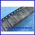 100 шт./лот MAX232CSE MAX232 232 SOP16 MAXIM