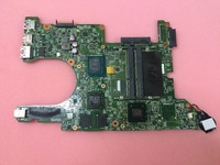 Free Shipping For Dell Inspiron 14z 5423 Motherboard 0FJ7H9 CN 0FJ7H9 DMB40 with SR0XG I7 3537U CPU