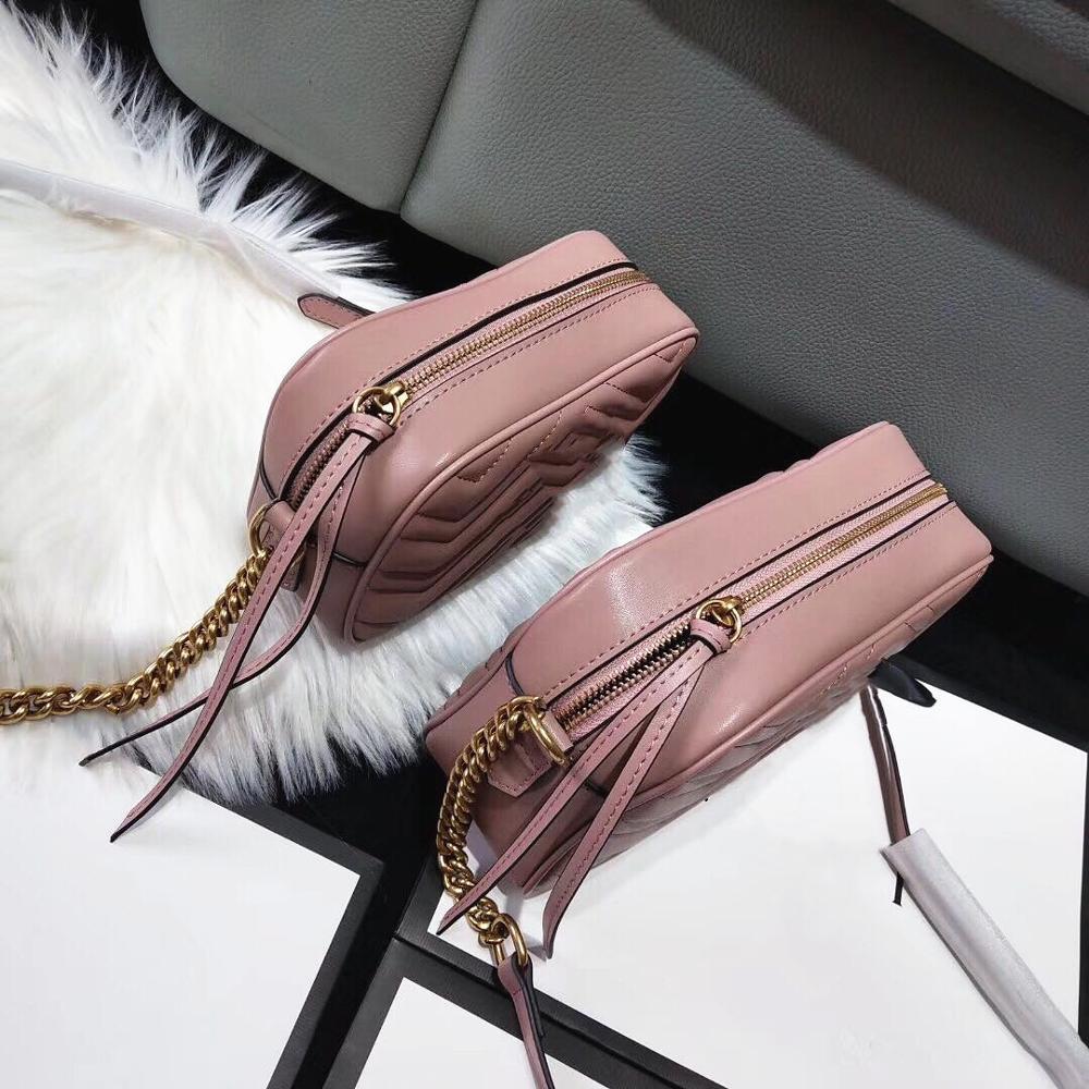 2019 роскошный дизайн, модная сумка на одно плечо, кожаные сумки для женщин, высокое качество, натуральная кожа, бесплатная доставка