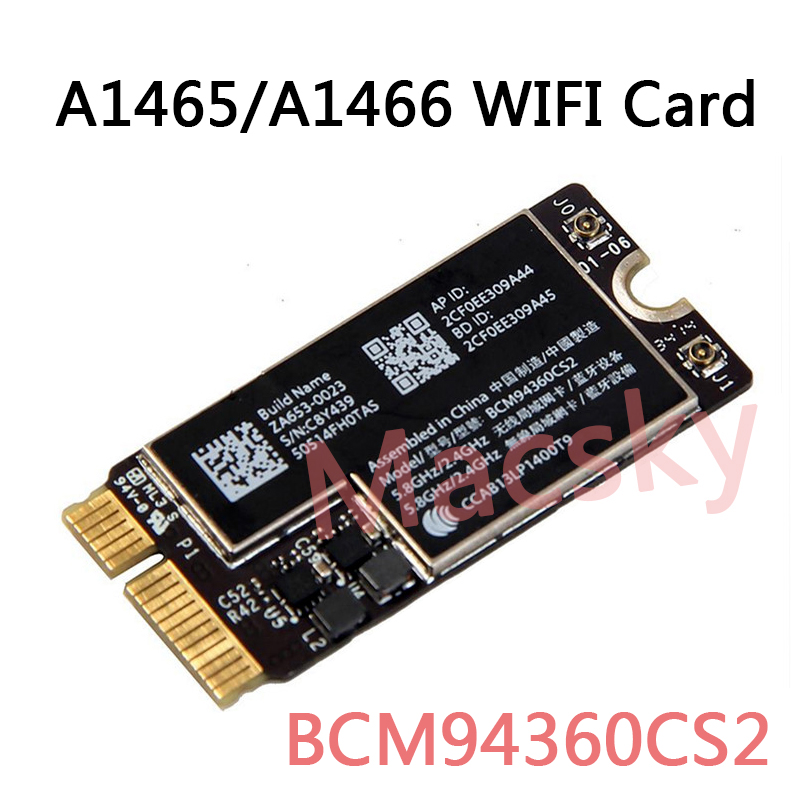 Worldwide delivery m 2 wifi bluetooth card in NaBaRa Online