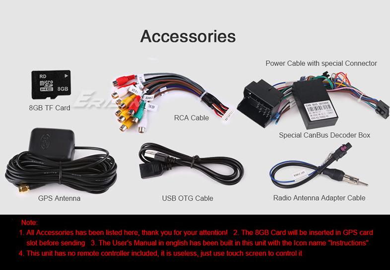 ES4405V-M25-Accessories